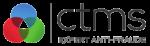 Logo-CTMS