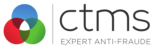 Logo-CTMSk