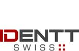 logo_swiss_100